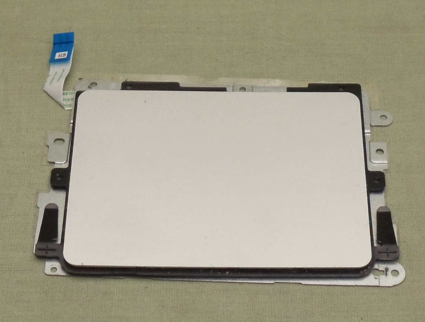 how to factory reset acer aspire v5 laptop